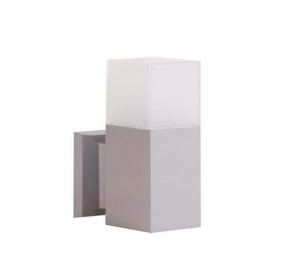 Cube CB-K AL