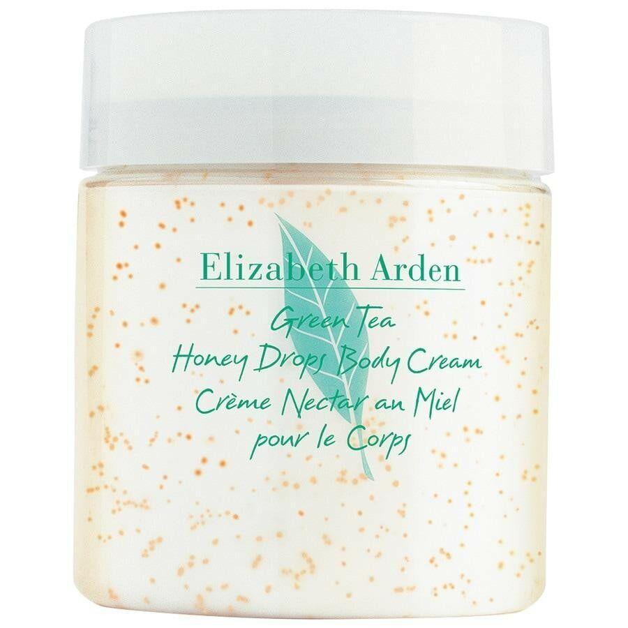 Elizabeth Arden Green Tea Elizabeth Arden Green Tea Honey Drops Cream koerpercreme 250.0 ml