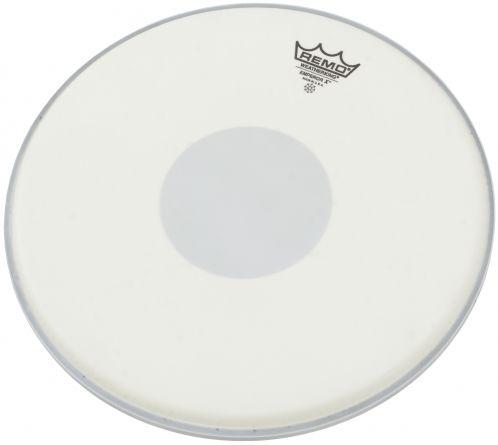 Remo BX-0113-10 Emperor X 13 biały powlekany, naciąg perkusyjny