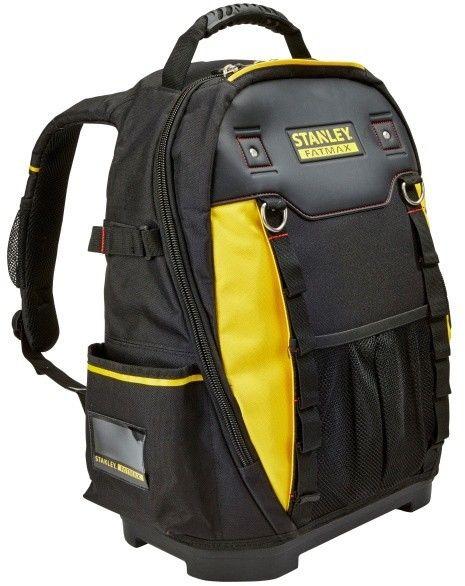 Plecak Stanley Hard Base 14''