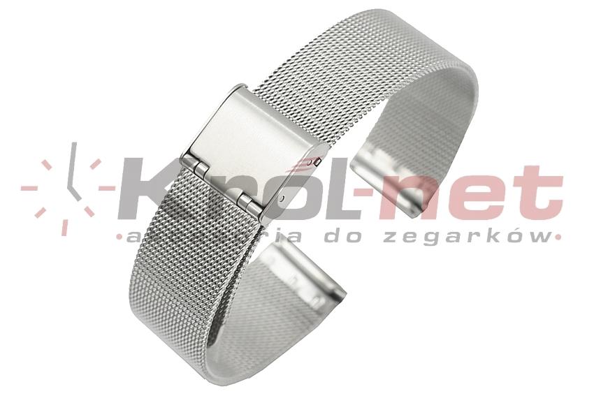 Bransoleta do zegarka Timex T2N597 (P2N597)