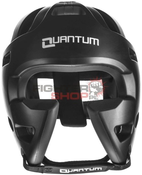 Kask treningowy XTREME PROTECTION Quantum