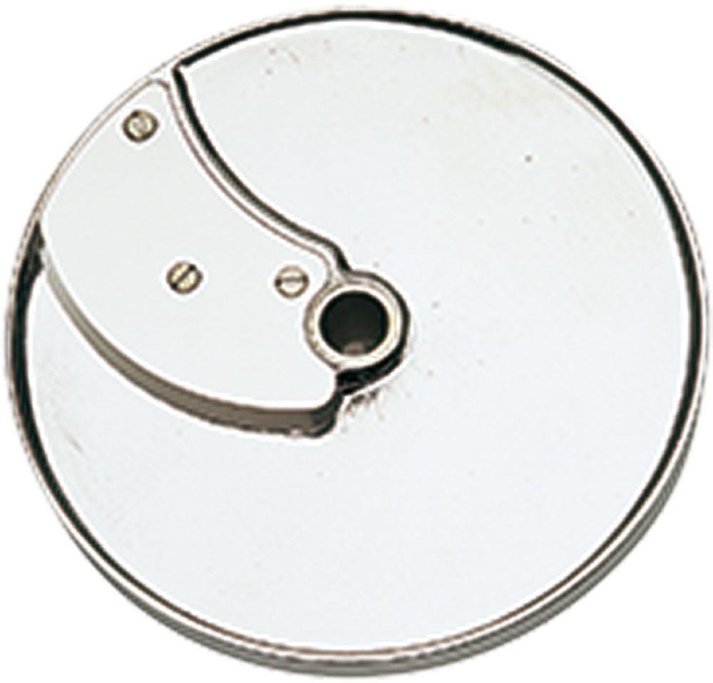 Tarcza do plastrów (CL-50/52/55/60, R502)