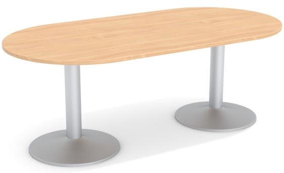 Stół konferencyjny SK-16 Wuteh (200x100)