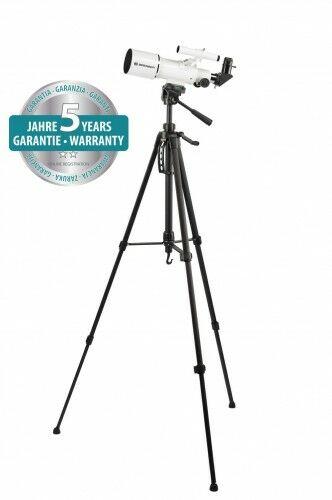 Teleskop Bresser Classic 70/350 AZ