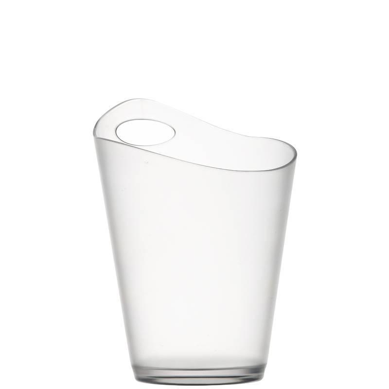 Cooler do wina, szampana ø20cm