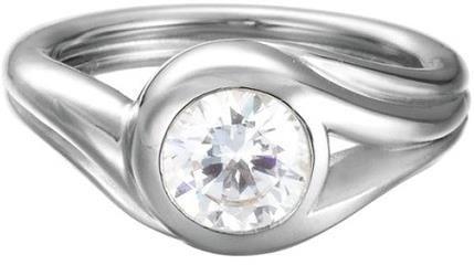 Biżuteria Pierścionek Esprit ESRG92036A/19 GWARANCJA 100% ORYGINAŁ WYSYŁKA 0zł (DPD INPOST) BEZPIECZNE ZAKUPY POLECANY SKLEP
