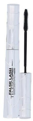 L Oréal Paris False Lash Telescopic Magnetic Black Tusz do rzęs 9 ml