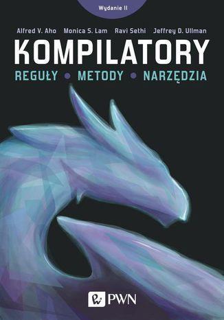 Kompilatory - Ebook.