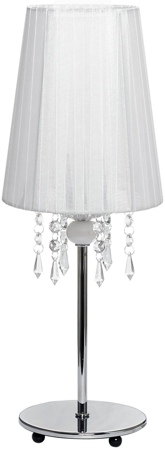 MODENA 5263 LAMPKA