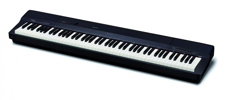 Casio SA-46 - mini keyboard + słuchawki - Raty 30x0%!