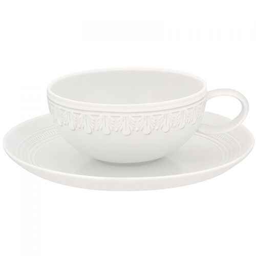 Filiżanka do herbaty Ornament wzór 1 Vista Alegre