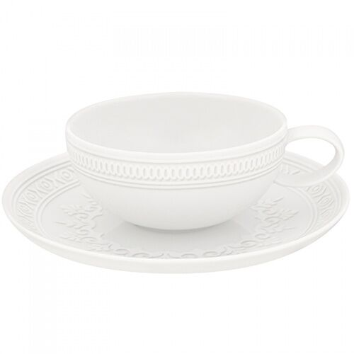 Filiżanka do herbaty Ornament wzór 2 Vista Alegre