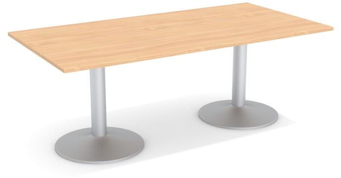 Stół konferencyjny SK-31 Wuteh (200x100)