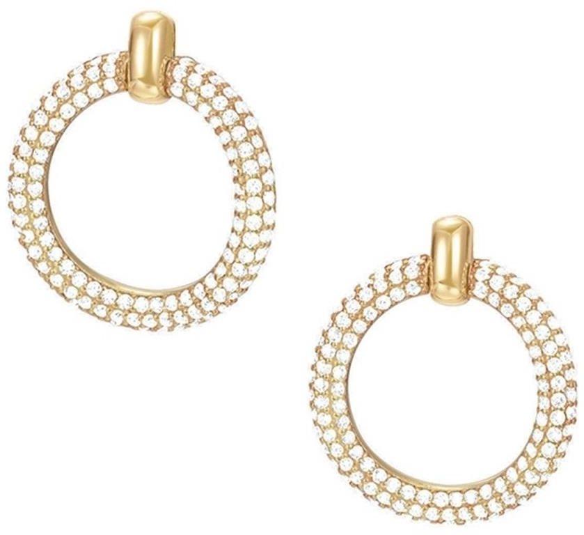 Biżuteria Kolczyki Esprit ESER02690B GWARANCJA 100% ORYGINAŁ WYSYŁKA 0zł (DPD INPOST) BEZPIECZNE ZAKUPY POLECANY SKLEP