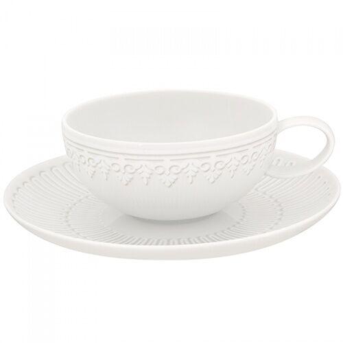 Filiżanka do herbaty Ornament wzór 5 Vista Alegre