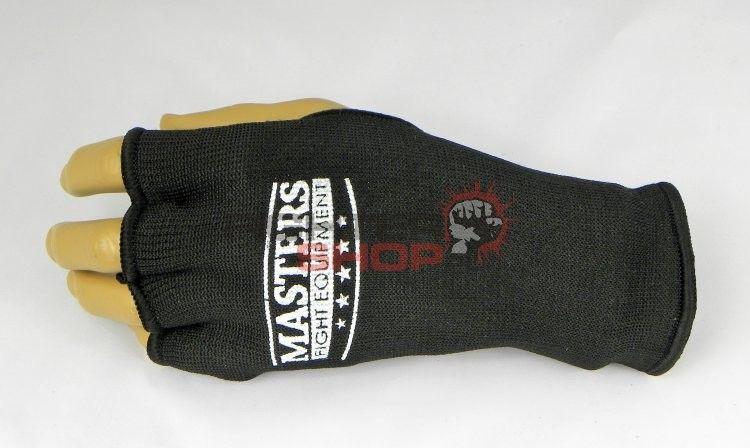 Rękawiczki pod rękawice OD-RB Masters