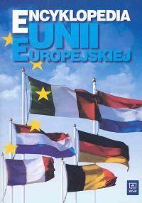 Encyklopedia Unii Europejskiej