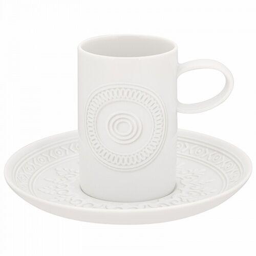 Filiżanka do kawy Ornament Vista Alegre