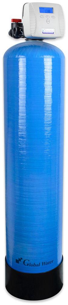 Kolumna filtracyjna Clack 1354
