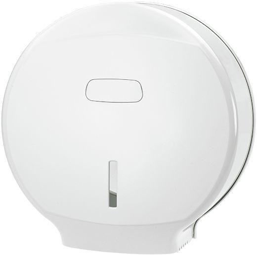 Pojemnik na papier toaletowy NOVA Pojemnik na papier toaletowy Merida