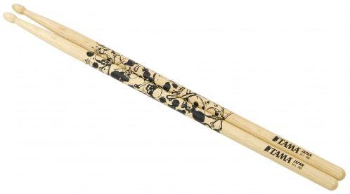 Tama O5A-S pałki perkusyjne, dąb japoński