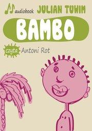 Bambo - Audiobook.