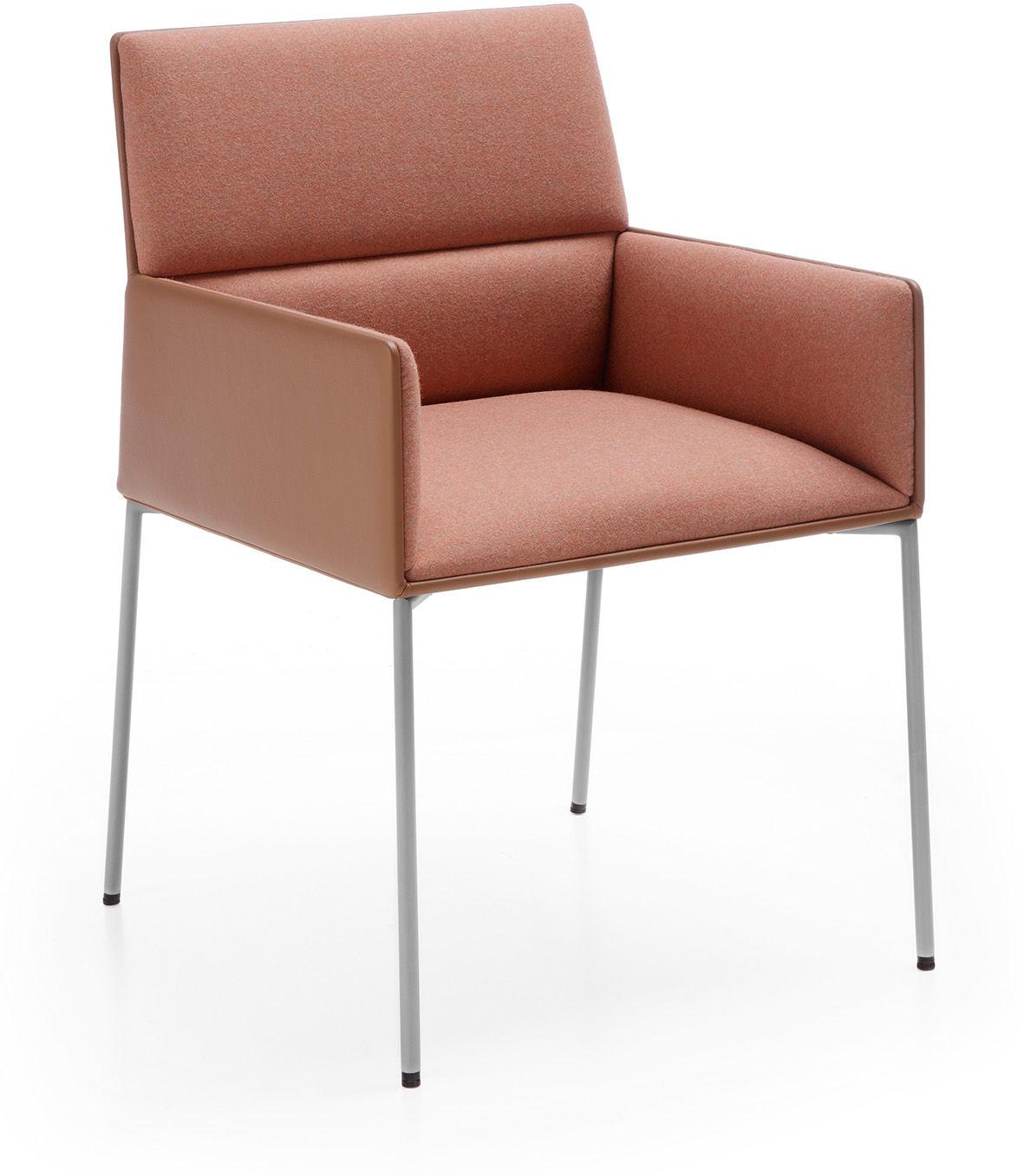 Krzesło Chic Air C20H