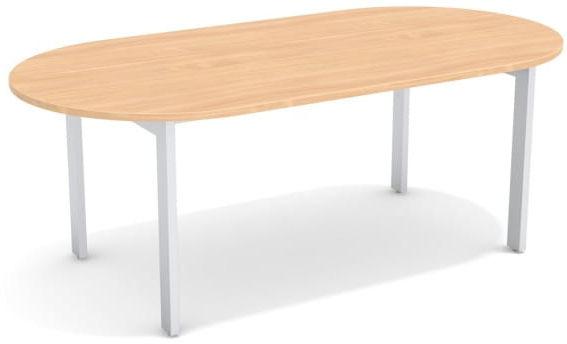 Stół konferencyjny SK-17 Wuteh (100x200)