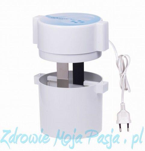 Jonizator wody Aquator Silver Mini z elektrodą srebrną