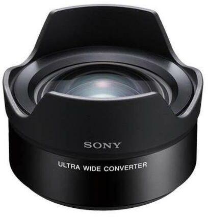 Sony SEL057FEC - 32,47 zł miesięcznie