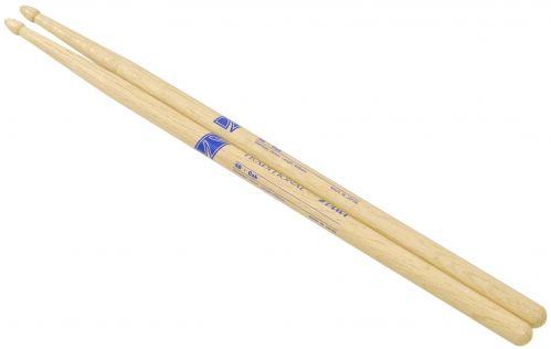 Tama O5B-W pałki perkusyjne, dąb japoński