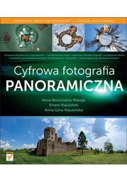 Cyfrowa fotografia panoramiczna - dostawa GRATIS!.