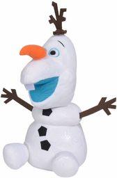 Disney Frozen 2 Olaf, Activity Plüsch