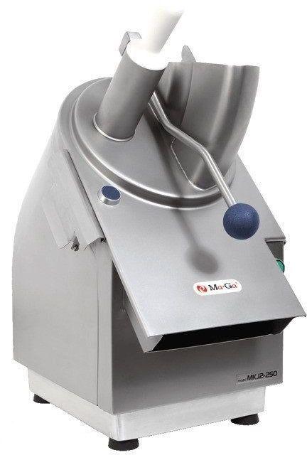 Szatkownica MKJ2 250.1 (400 V) Ma-Ga