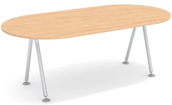 Stół konferencyjny SK-18 Wuteh (100x200)