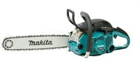 piła łańcuchowa spalinowa 3,8KM/38cm Makita [EA5001P38D]