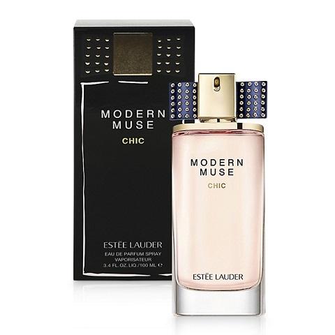Estee Lauder Modern Muse Chic woda perfumowana - 30ml Do każdego zamówienia upominek gratis.