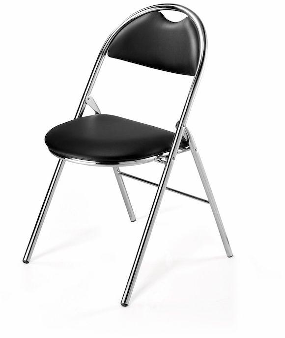 NOWY STYL Krzesło ARIOSO FOLD