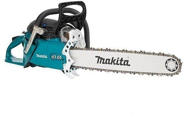 piła łańcuchowa spalinowa 5,9KM/60cm Makita [EA7900P60E-PM]