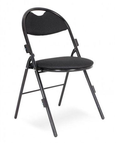 NOWY STYL Krzesło ARIOSO FOLD CLICK