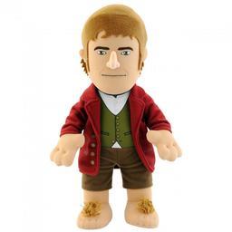 Hobbit - postać Bilbo Baggins