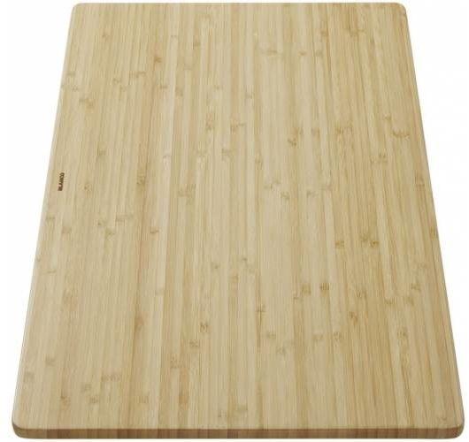 Blanco Deska drewniana bambus 424x280 mm