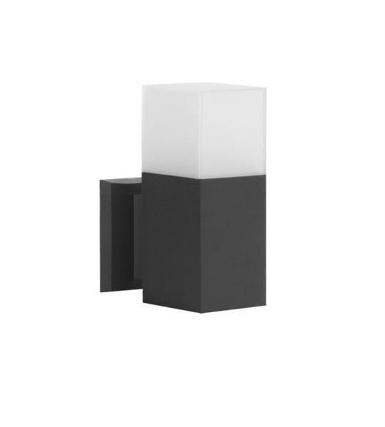 Cube CB-K BL