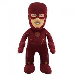 Flash - postać