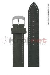 Pasek do zegarka Timex T49877 (P49877)