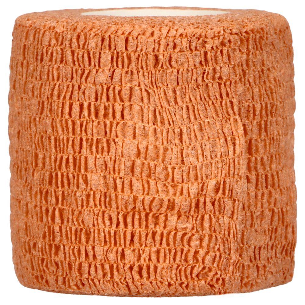 Bandaż samoprzylegający Nobaheban 5 cm x 4,5 m