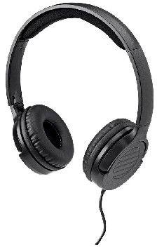 Monoprice Hi-Fi Lightweight On-Ear (113191) +9 sklepów - przyjdź przetestuj lub zamów online+