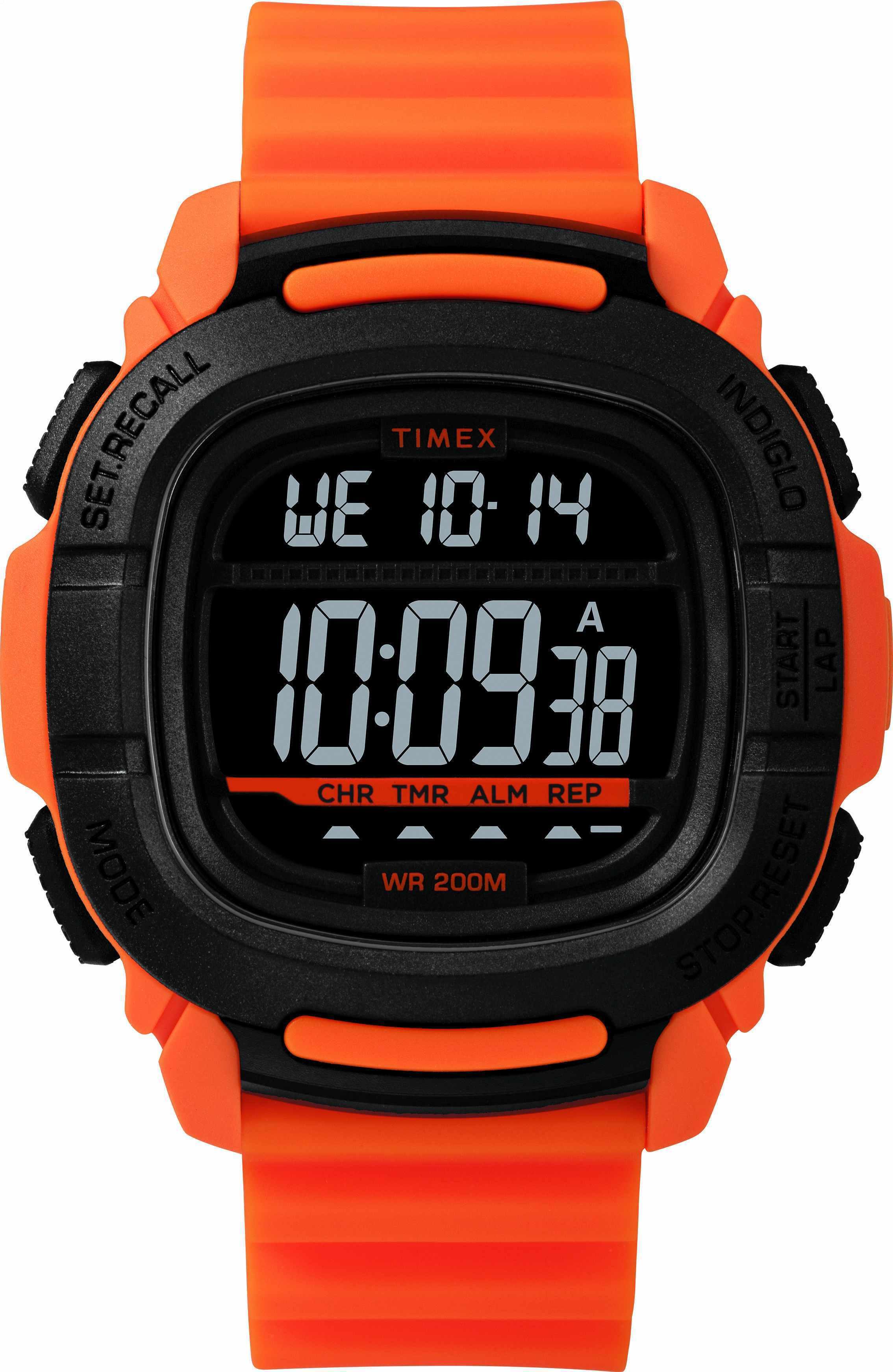 Timex TW5M26500 > Wysyłka tego samego dnia Grawer 0zł Darmowa dostawa Kurierem/Inpost Darmowy zwrot przez 100 DNI