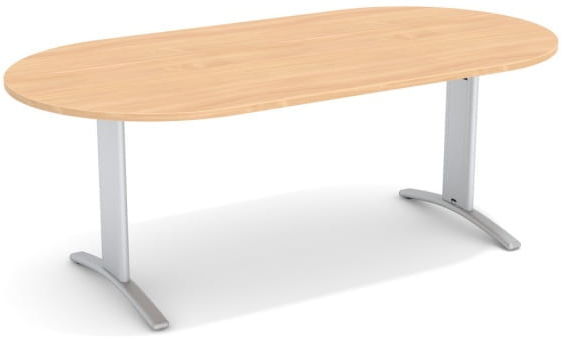 Stół konferencyjny SK-20 Wuteh (100x200)